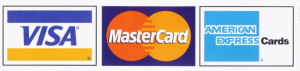 ZTG_1036_Credit_Cards_Accepted
