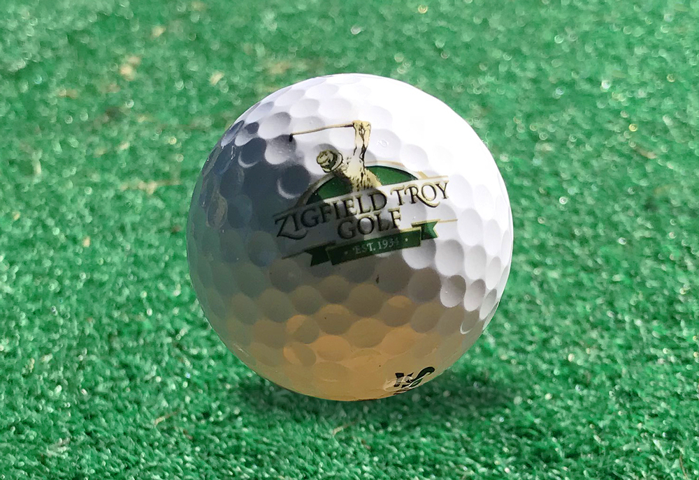 Zigfield_Troy_Golf_Ball