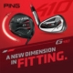 PING Fitting/Demo Day – Wednesday – June 5th