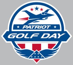 Patriot Golf Days Donation
