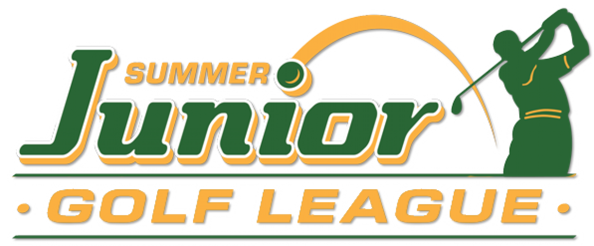 Kids!  Join the Saturday Summer Junior League!
